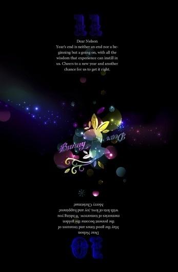 48edcbc655bc06ae9d59285f5490c4a6.jpg (600×914) #ecard #branding #greeting #card #design #graphic #logo