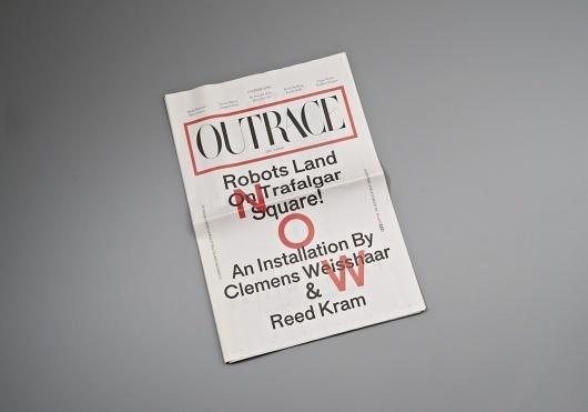 01-baenziger-hug-outrace-newspaper.jpg (1000×700) #print #2 #colour #newspaper