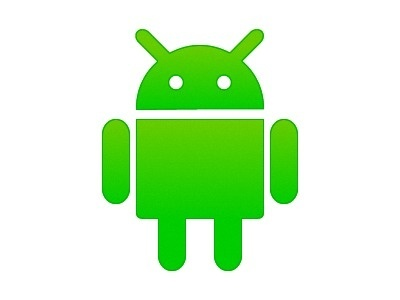Android #logo #android