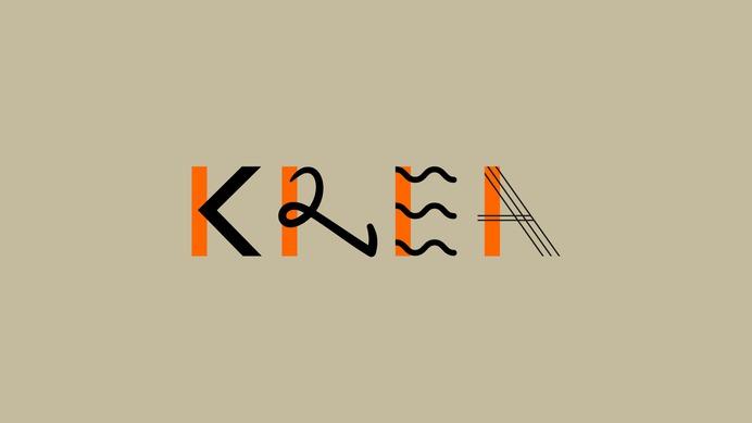 JS - Krea Kassen