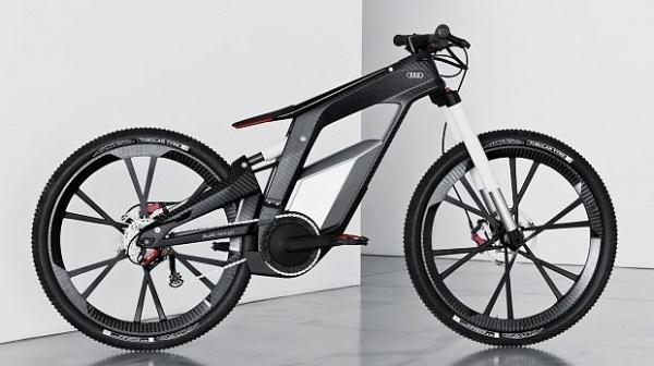 Design Is This - Arts & Design Magazine. #saudi #bike