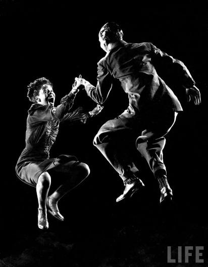 Resultados da pesquisa de http://daxhock.com/wp-content/uploads/2009/09/lifemagazine10.jpg no Google #hop #lindy #dance #vintage