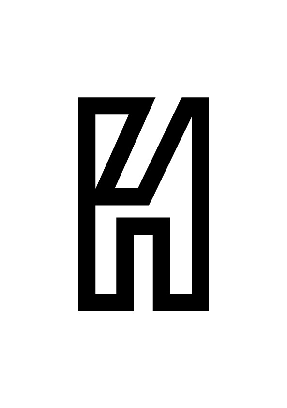 Martin Ekelund, Stockholmsdetaljer #kidkie #illustration #alphabet