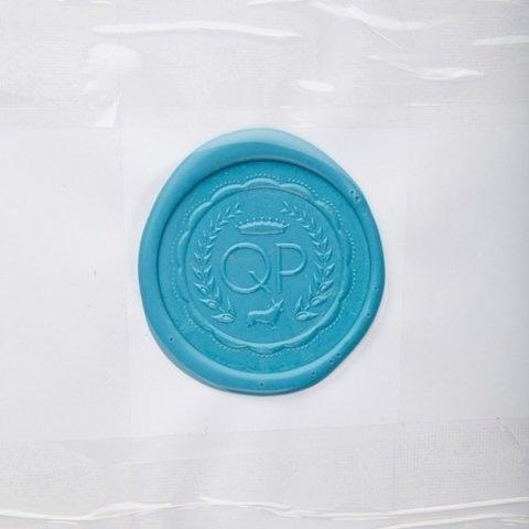 FFFFOUND! | The QueensPlaza Seal, Simon Hipgrave. #simon #seal #hipgrave #queen #plaza