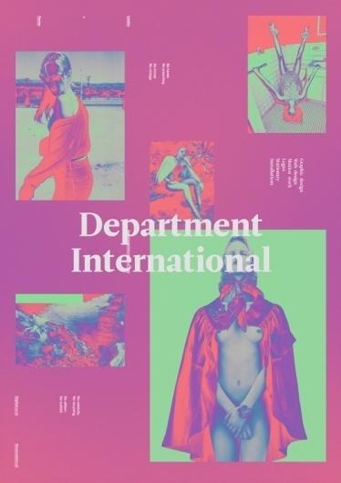 tumblr_lxyg7jW8Nj1qzngato1_1280.jpg 526×744 pixels #international #poster #department
