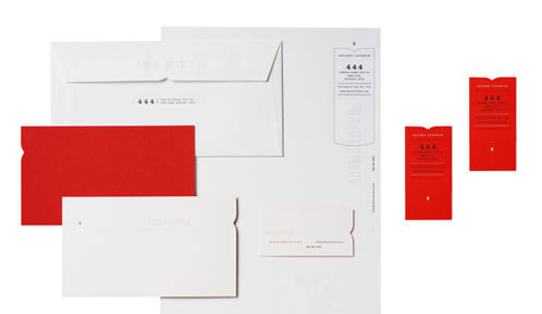 Graphic ExchanGE a selection of graphic projects Kerry Ropper #businesscard #stationary #design #logo #letterhead #chen