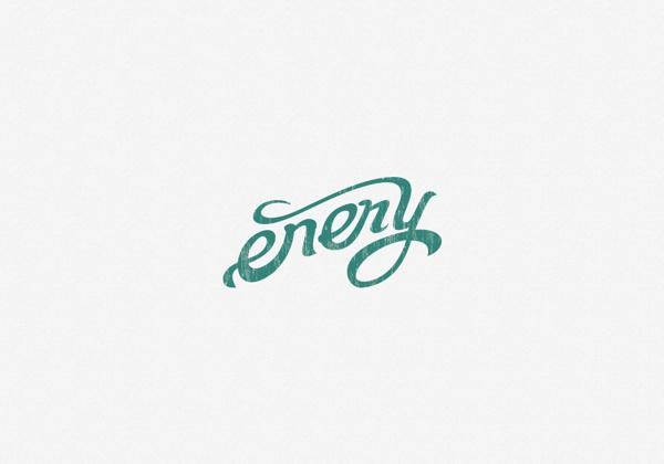 Enery #mark #logotype #agency #vit #branding #nam #t #thit #thng #co #viet #cty #hiu #vn #dng #qung #logo #xy #bratus #k