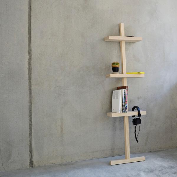 Stilt by Makers with Agendas #minimalist #design