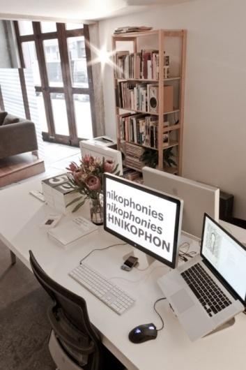 Aesse #design #studio #room