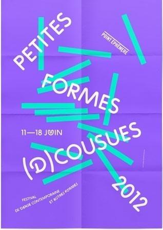 http://media cache ec2.pinterest.com/550x/78/9c/29/789c292126e13eeb50e831ba791c7c4f.jpg #poster