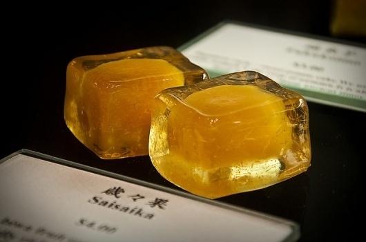 Japanese Sweets   Flickr: Intercambio de fotos #photography #food