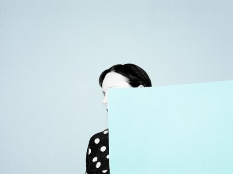 Ina Jang | PICDIT #photo #photography #design