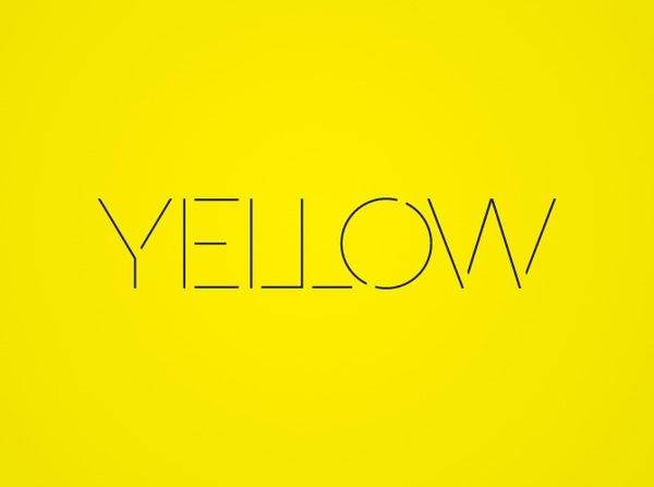 Wade Jeffree #logo