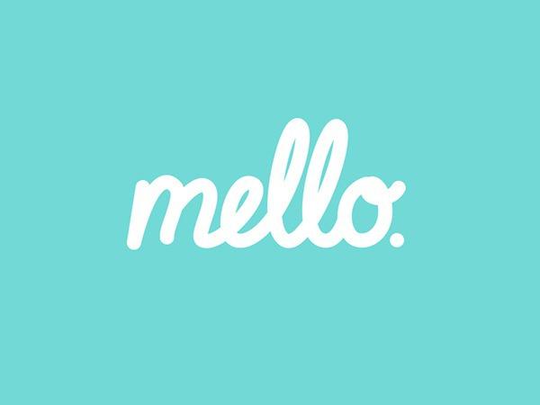 Mello – Burnt Toast