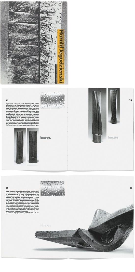 catalogue #layout #muir #hamish