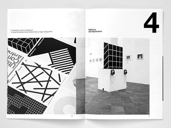 08 #layout #design #black and white