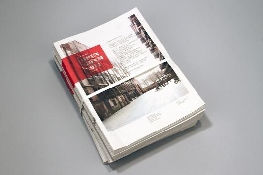 Open GDNM | Craig Scott #grids #design #graphic #direction #photography #and #scott #craig #typography