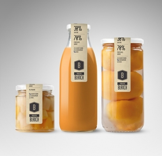 ATIPUS - Graphic Design From Barcelona, disseny gràfic, disseny web, diseño gráfico, diseño web #packaging