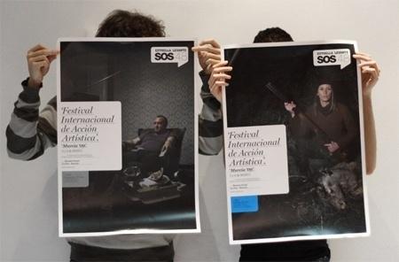 resurco3.jpg 450×296 pixels #print #poster #typography