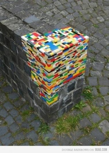 91181_460s.jpg (JPEG Image, 460x642 pixels) #industrial #lego