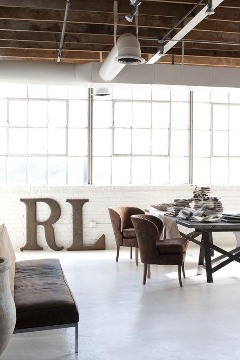 CJWHO ™ #loft #office #design #interiors #photography #architecture #studio #luxury