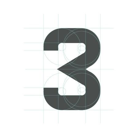 49_philippenicolastipografia3.jpg (450×450) #type #letters #anatomy #typography