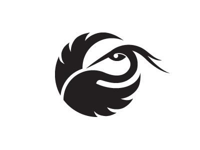 Brand_marque #logo