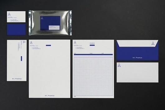 AP Identity #branding #print #identity #stationery #logo
