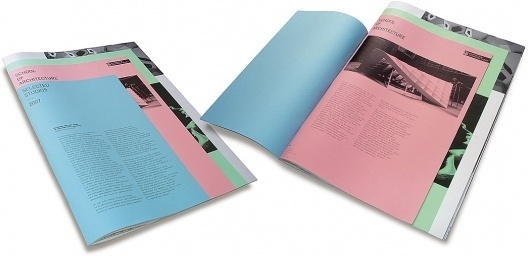 All sizes   toko-uts-catalogue1   Flickr - Photo Sharing! #formats #typography