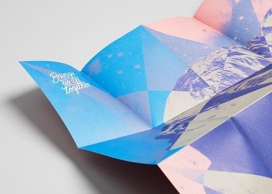 Tsto   Love #print #design #graphic #poster
