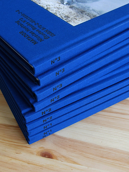 etudes studio:STANDARD EDITION by Daniel EverettÉtudes Books N°1 / ISBN 978 2 9533506 5 4CAR CRASH STUDIES by Nicolai HowaltÉtudes Books #etudes #studio