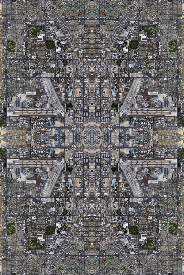 David Thomas Smith #photography #aerial