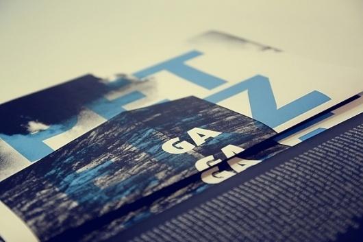 gagarin: THE ARTISTS IN THEIR OWN WORDS on the Behance Network #feitsma #geoffrey #screenprint #gagarin #screen