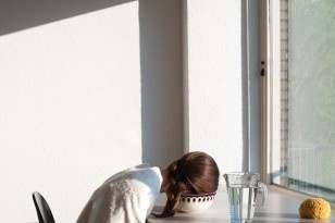 70_bath #girl #sadness