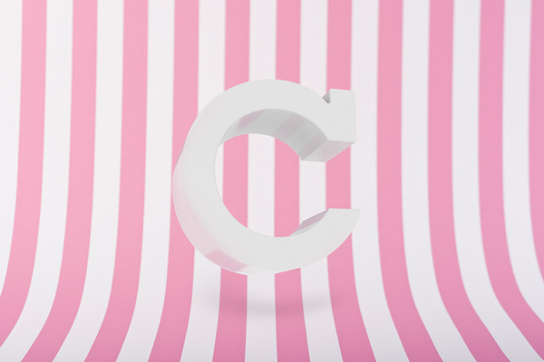 CIOCCOLATO BRANDING BY SAVVY STUDIO 1 #chocolate #candy #store #identity