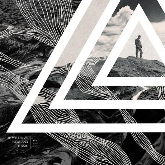 Romain Barbot | IAMSAILOR #music #cover