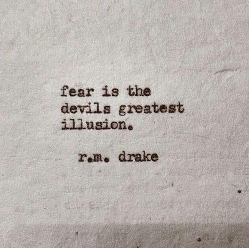 Likes | Tumblr #quote
