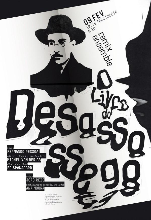 Livro_Desassossego-3