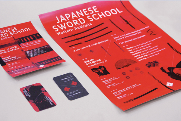 """Corey James