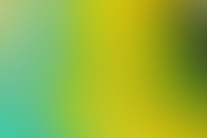 #colorfulworld #color #cyan #yellow #exotic #minimalart #art #choartist #cho-artist #cho_artist #cho