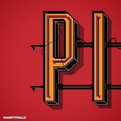 The signboard #pitfalls #wip #watm #letter #wearethemightys #typo
