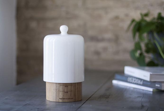 Dos Pavos by Mr. Simon #minimalist #design