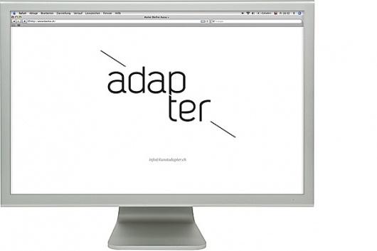 phosphat.ch: web #adapter #andre #hartmann #phosphat #website