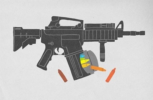 Illustration by Adam Ellison   News and views #illustration