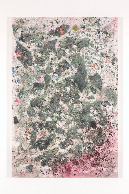Kadar Brorck | PICDIT #abstract #design #painting #art