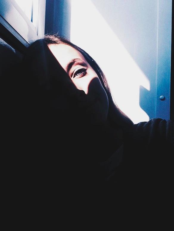 VSCO: Missuri | PICDIT