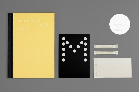 Collate #packaging #identity #branding