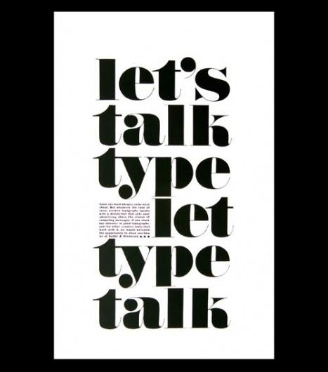 HL_03.jpg 500×567 pixels #poster #typography