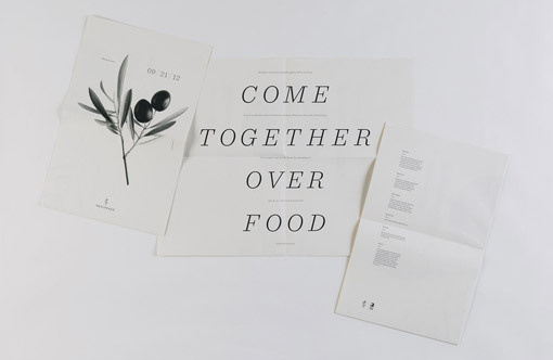 lbdod_recipeace_06 #recipeace #menu #design #restaurant #concept #identity