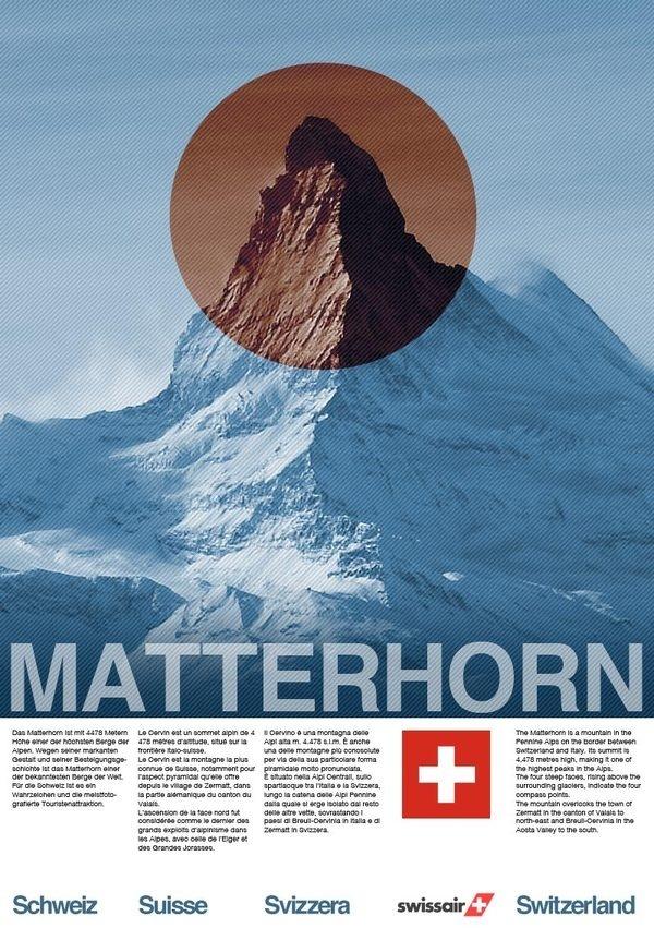 http://webexpedition18.com/wp content/uploads/2011/02/matterhorn_modern.jpg #print #posters